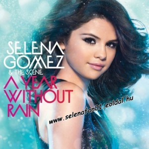 selena-gomez-a-year-without-rain-cd.jpg